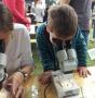 Bio-FamFest-HausRuhr2014_20140914_130058