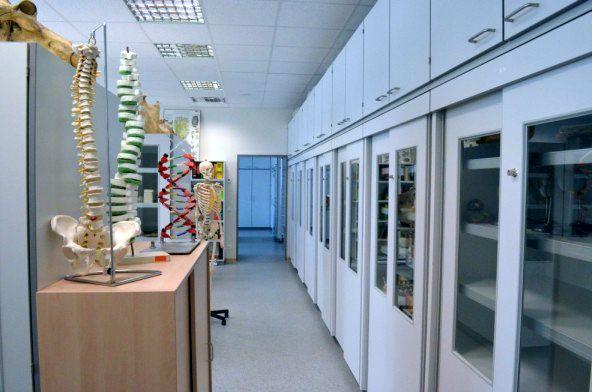 biovorsamml2012_dsc_0388