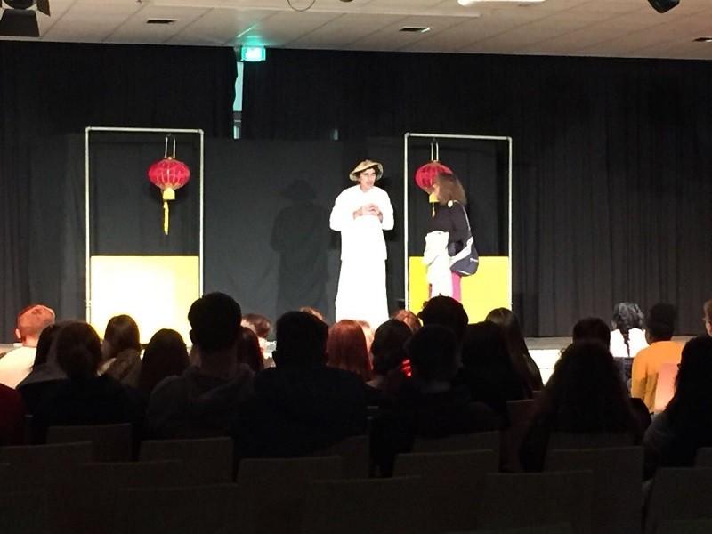 deutsch-französisches Theater 2017_2