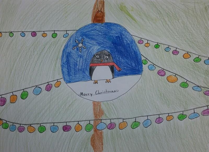 NEWS Weihnachtsbild 1