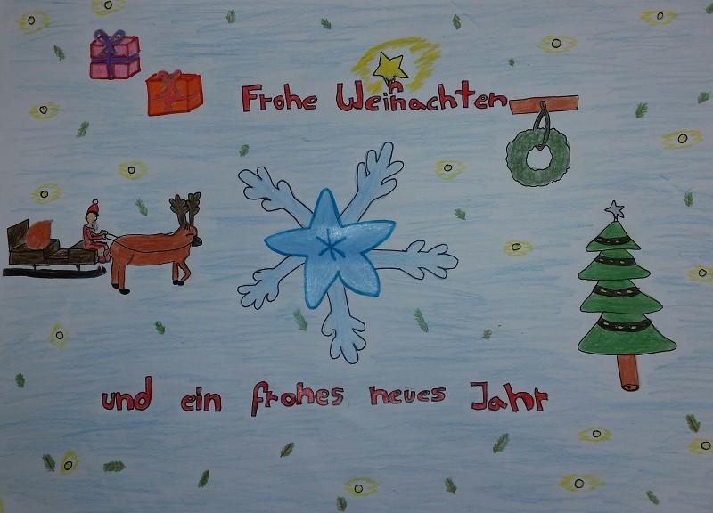 NEWS Weihnachtsbild 5