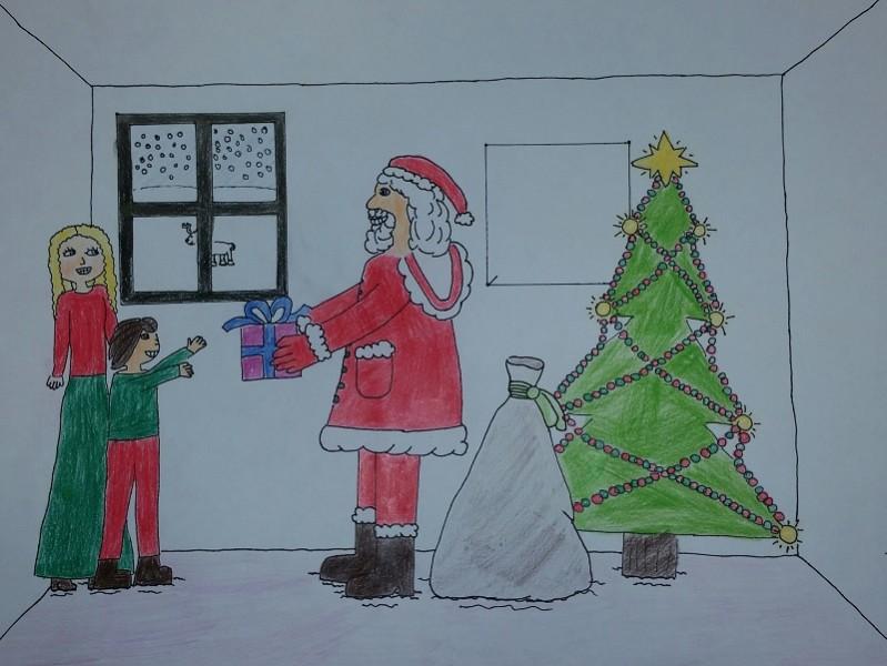 NEWS Weihnachtsbild 9