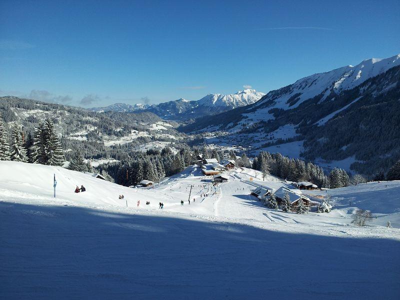 Sport_Ski2015_k-20150131_104244