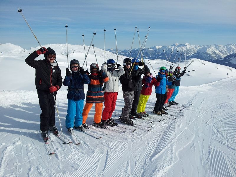 Sport_Ski2015_k-20150203_104535