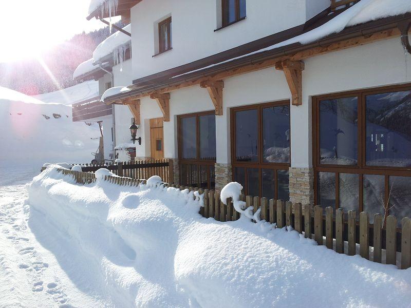 Sport_Ski2015_k-20150203_151607