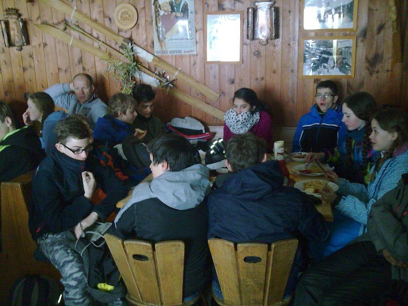 Sport_Ski2015_k-Bild0238