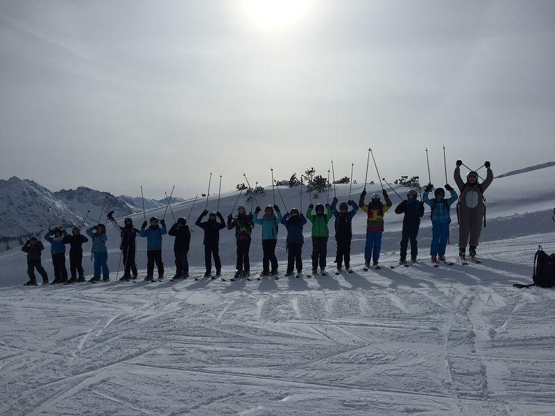 Sport_Ski2015_k-Foto 03.02.15 12 12 55