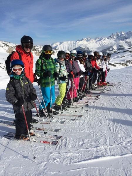 Sport_Ski2015_k-Foto 03.02.15 15 12 15