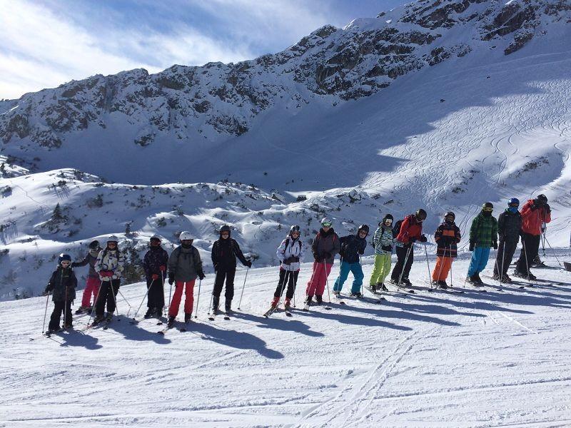 Sport_Ski2015_k-IMG_5410