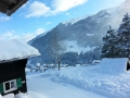 Sport_Ski2015_k-20150131_093230