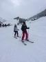 Sport_Ski2015_k-IMG_5371