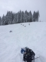 Sport_Ski2015_k-IMG_5380