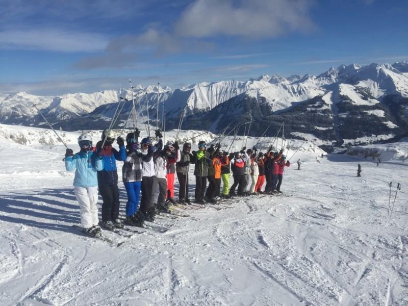 Sport_IMG_4886_Skifahrt2019