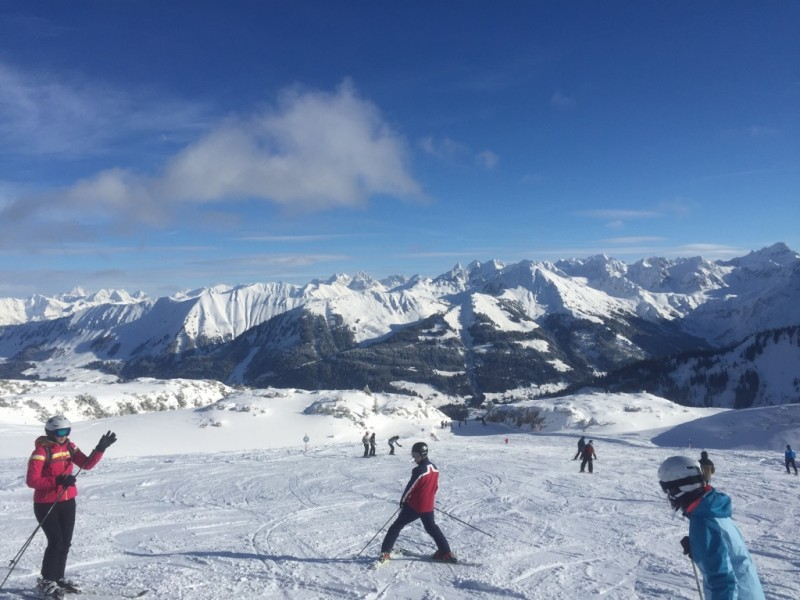 Sport_IMG_4890_Skifahrt2019