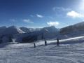 Sport_IMG_4889_Skifahrt2019