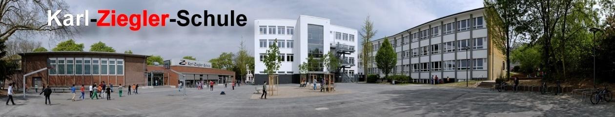 Karl-Ziegler-Schule