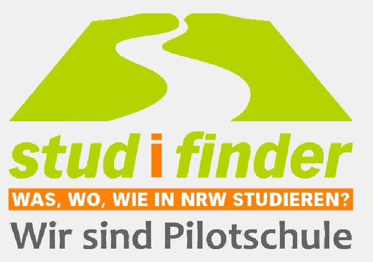 Koop_Studifinder
