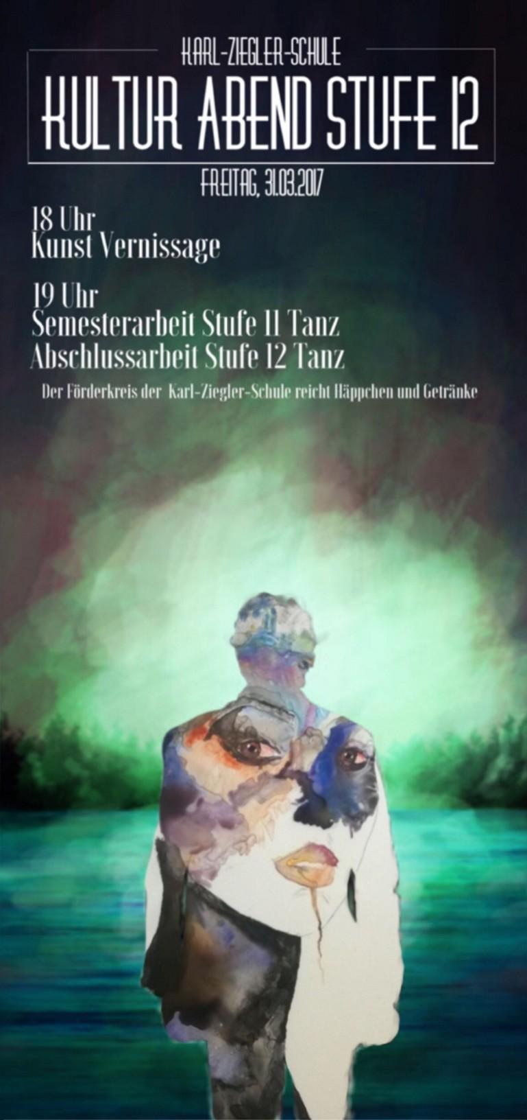 KuMuLiTa_KulturabendMrz2017_Karte_Julia_Steffan