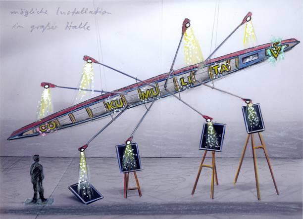 Kunst_Ausstellung2016_clip_image002