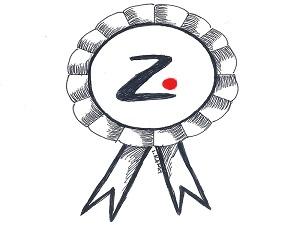 Gewinner des Vorlesewettbewerbs 2017