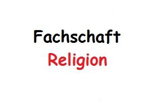 Dialog mit dem Ruhrbischof 2018