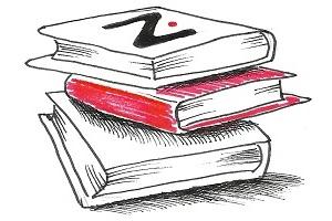 KZS präsentiert Jugendbuchautor