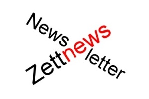 News-KZS-Newsletter-Logo