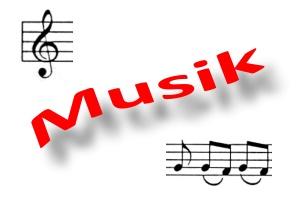 Weihnachtskonzert/Chor-Percussion