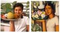 berühmte_Werke-18-H-Yunus