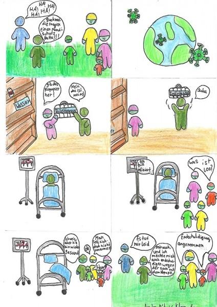 Corona_Comic-1-H-Ayrton