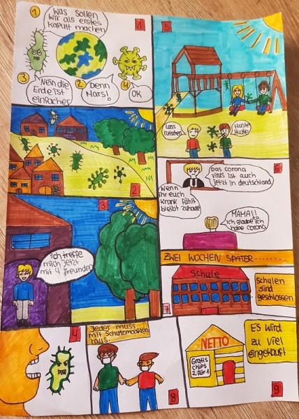 Corona_Comic-4-H-Avesta