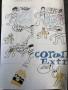 Corona_Comic-10-H-Tom