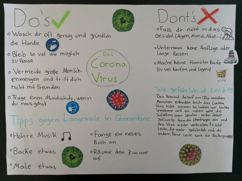 Corona_Regeln-10-H-Lina