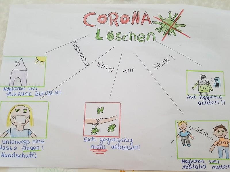 Corona_Regeln-13-H-Normen