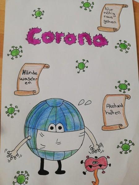 Corona_Regeln-2-H-Sophie