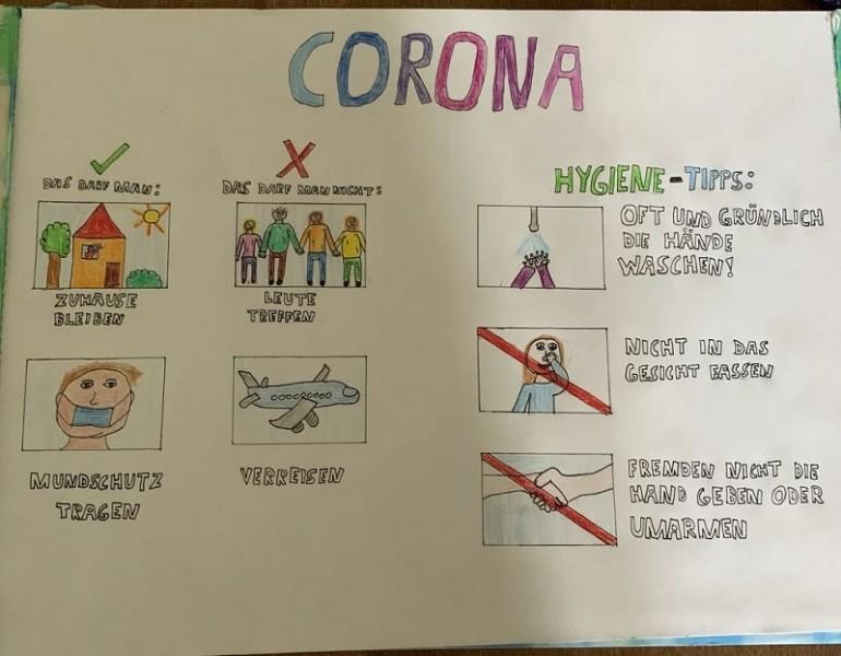 Corona_Regeln-6-H-Paulina