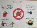 Corona_Regeln-5-H-Tom