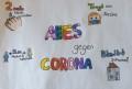 Corona_Regeln-9-H-Mara