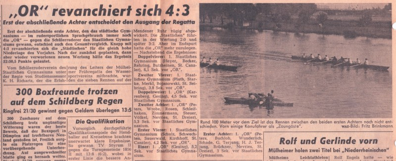 Drachenboot_2018-Archiv-Tradition
