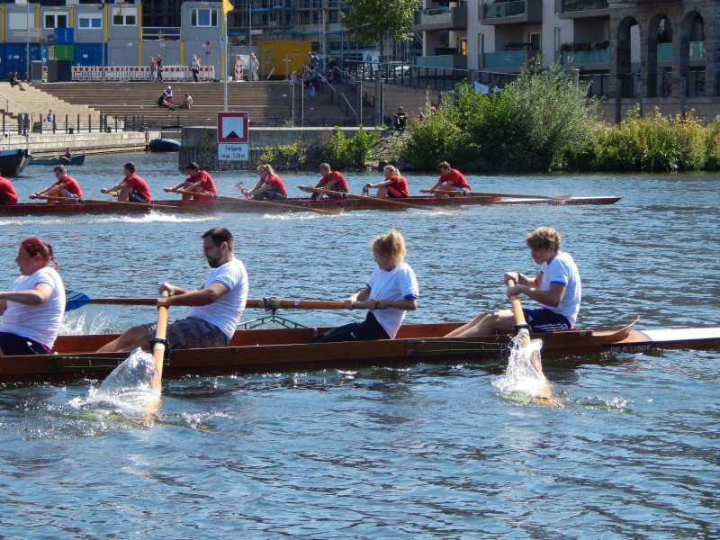 Drachenboot_2018_Tradition_40610468_2132212363497641_3657314100226031616_o