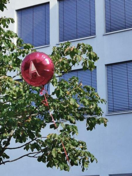 Einschulung-2020_Ballon
