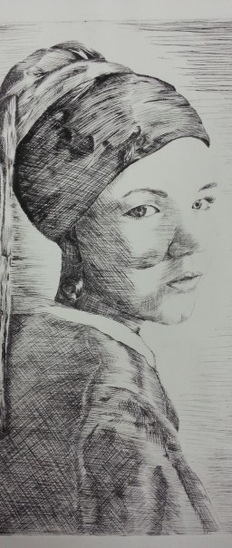 Kunst-Natalie-7-604x270