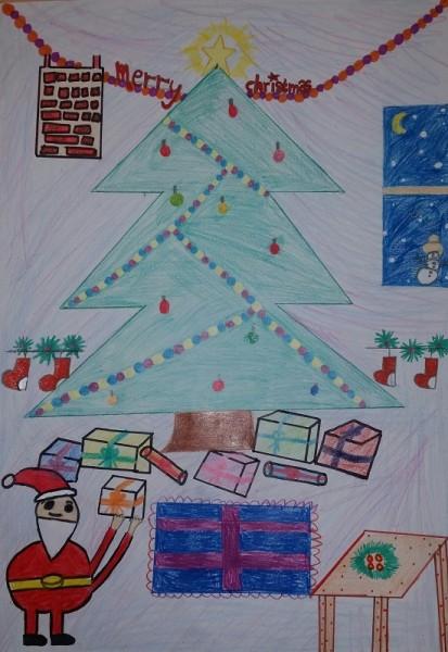 NEWS Weihnachtsbild 7