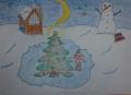 NEWS Weihnachtsbild 4