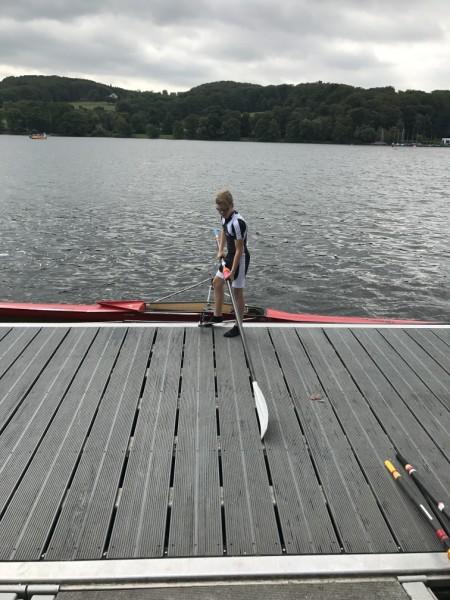 Sport_Rudern2017Erfolg_IMG_5050