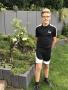 Sport_Rudern2017Erfolg_IMG_5059