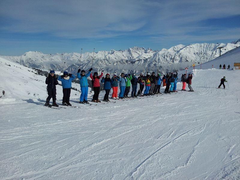 Sport_Ski2015_k-20150204_135023