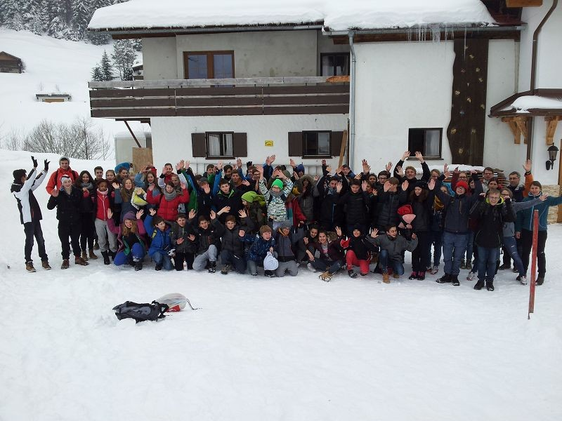 Sport_Ski2015_k-20150206_091230