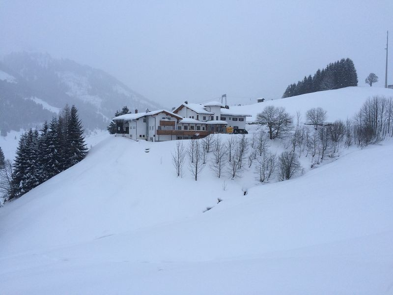 Sport_Ski2015_k-IMG_5339