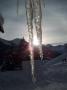 Sport_Ski2015_k-20150204_092015